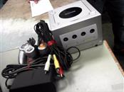 NINTENDO GameCube GAMECUBE - CONSOLE